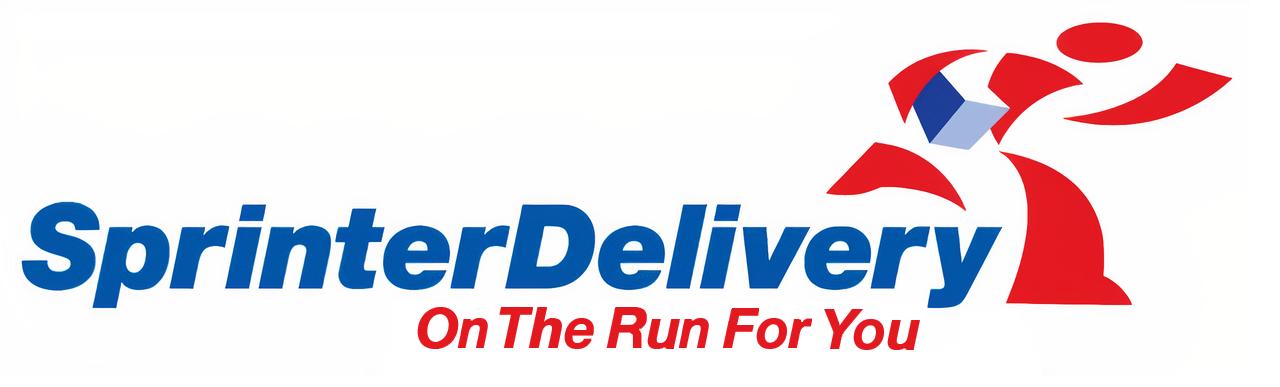 Sprinter Delivery
